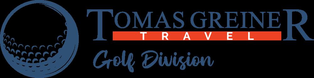 Tomas Greiner Travel