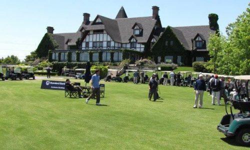 bsas golf club